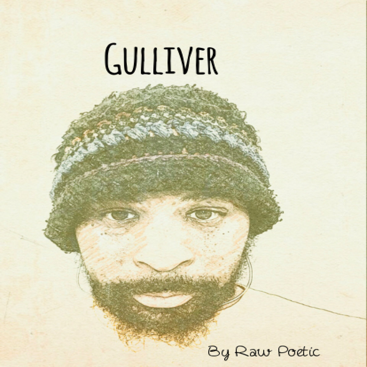 ca203e47698 Gulliver | Raw Poetic