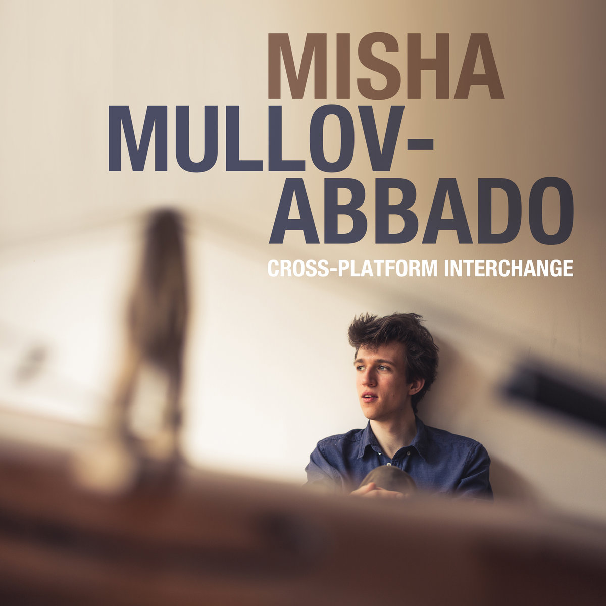 Image result for cross-platform interchange misha mullov