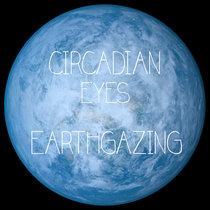 Earthgazing cover art
