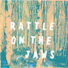 Rattle On The Jaws Cover Art