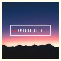 (Good) Future City cover art