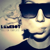 Ableton Template (2015) cover art