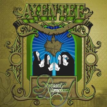 Peasant Symphony by Ayentee