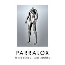 Remix Series - Will Alonso cover art