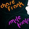 Smile Trials Cover Art