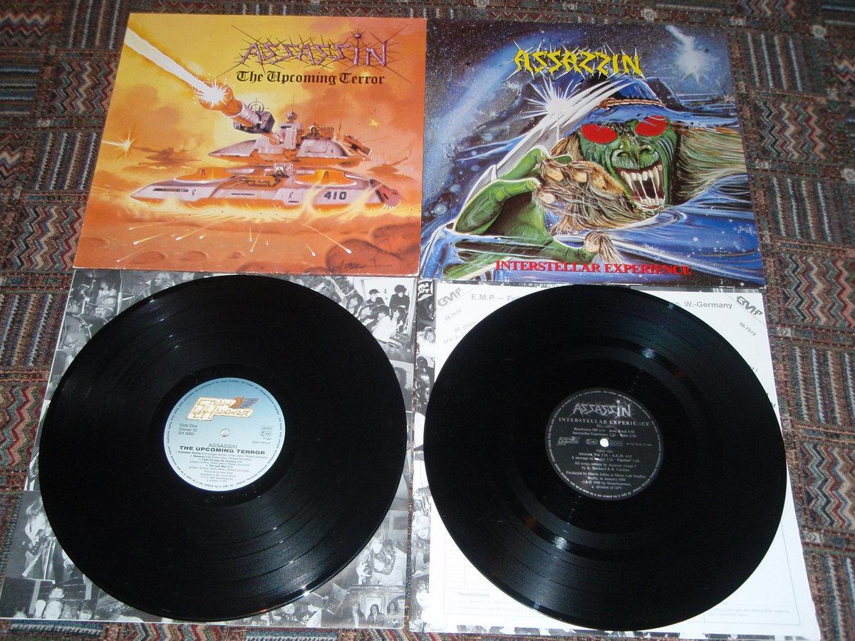 Mastodon Crack The Skye Track By Track Stats | stevimgeadmono