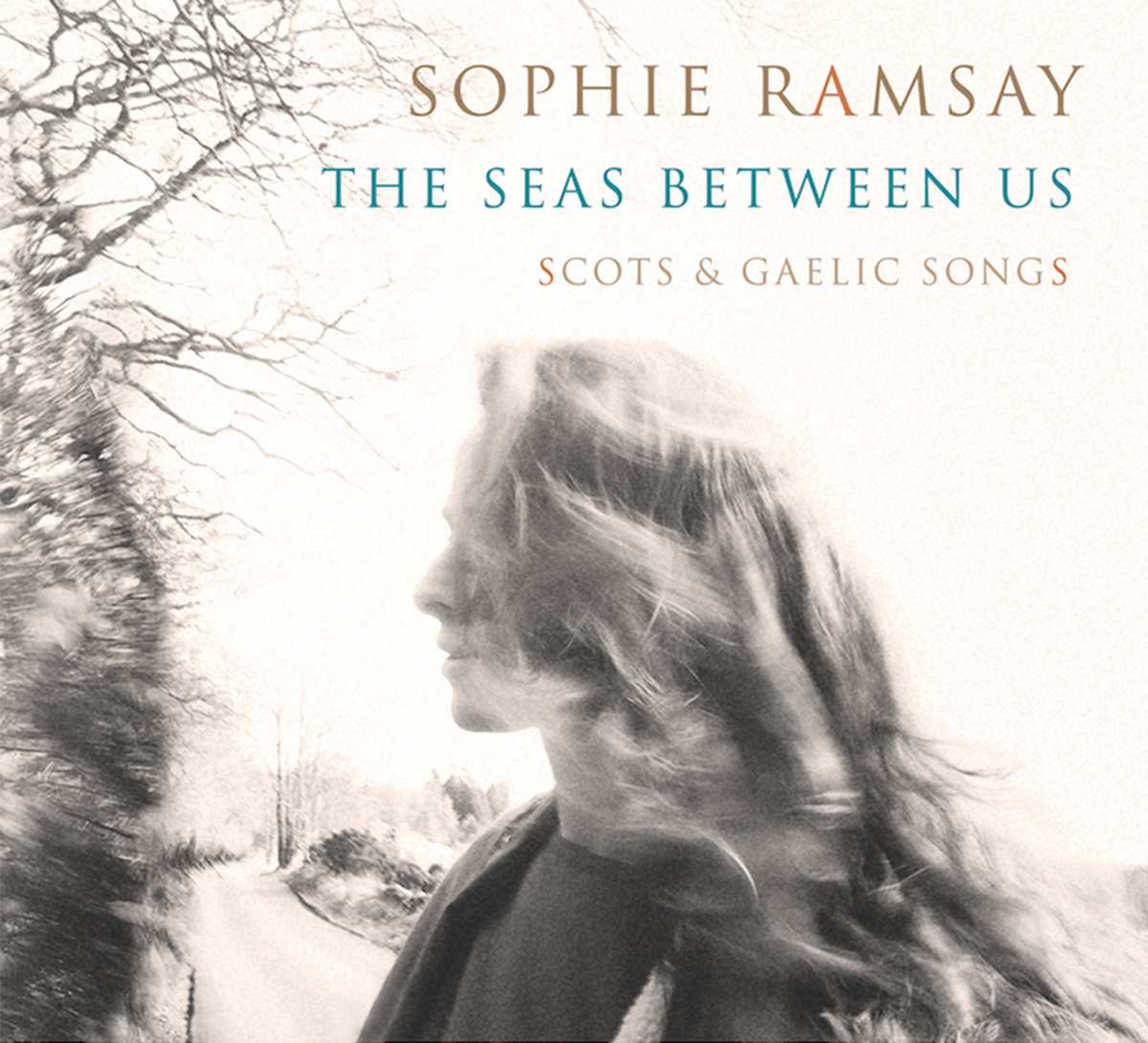 Image result for sophie ramsay the seas