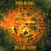 Daemonic Incursions Cover Art