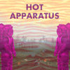 Hot Apparatus Cover Art