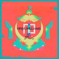 Pop Palace cover art