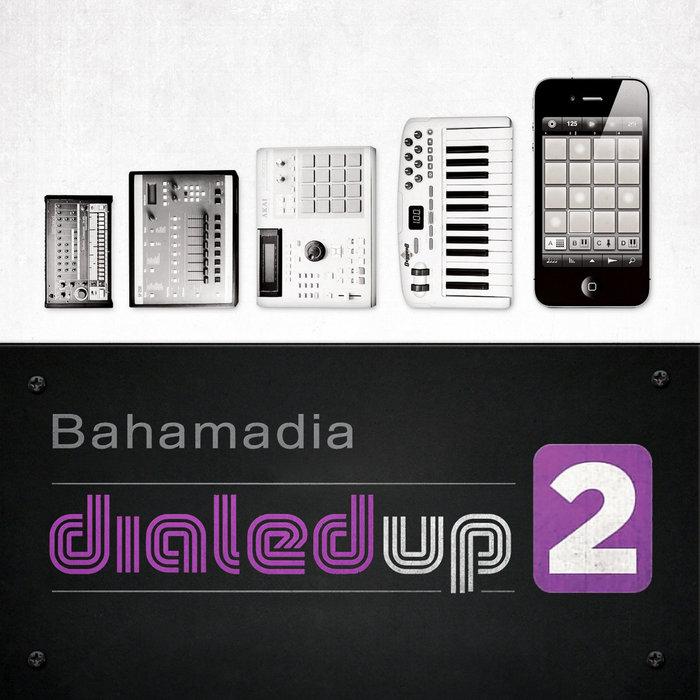 Good rap music by bahamadia on amazon music amazon. Com.