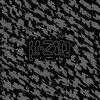 minecraft volume beta download zip