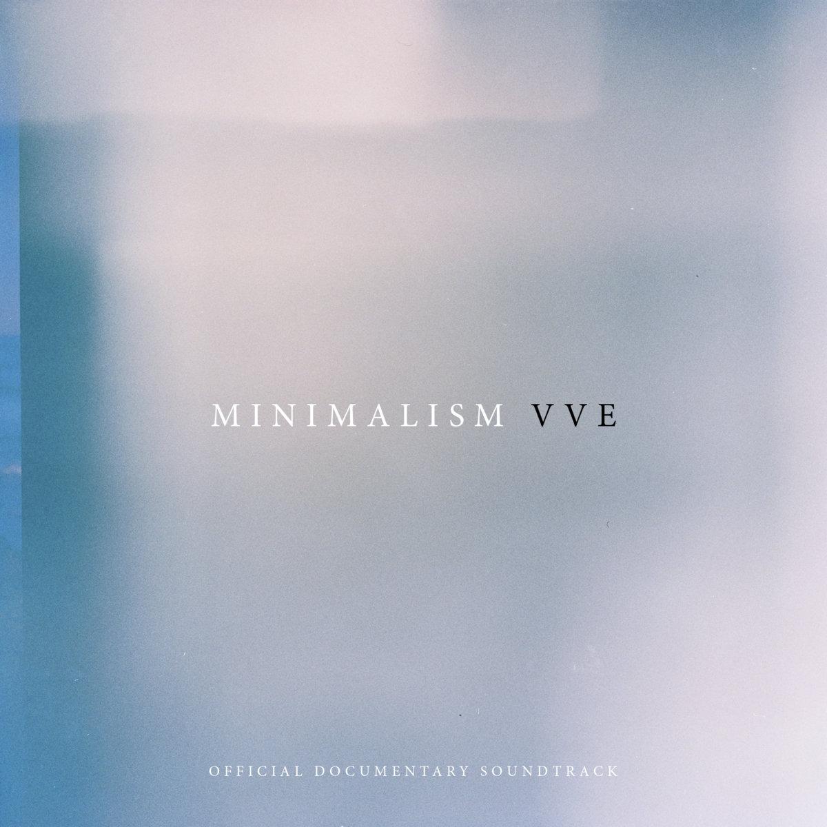 100 minimalism minimalism fashion stock photos for The minimalist