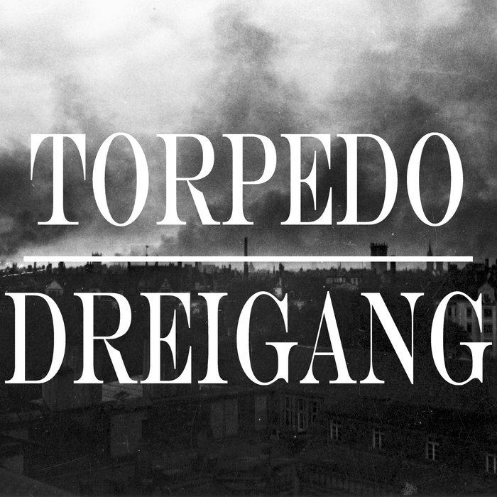 Lyric spiel mit mir lyrics : Torpedo Dreigang