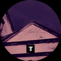 TAR16 cover art