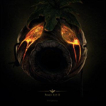 Time's End II: Majora's Mask Remixed main photo