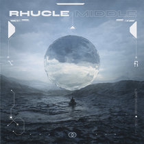 Middle cover art