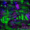 SPZC-007 - Dipole Fracture Cover Art