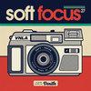 Soft Focus Cover Art