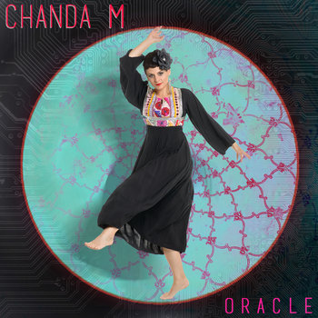 Oracle by Chanda M