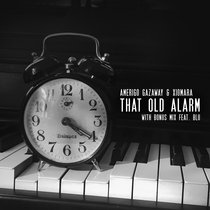 That Old Alarm (Single) cover art