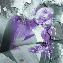 JAH NADA - Auspicious Grounds cover art