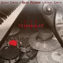 Triangular lll cover art