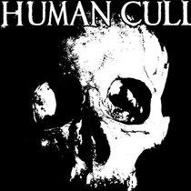 Unreleased 2012 cover art