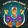 Cantos para Sanar. Mexican Dub Warriors Dubplates Series