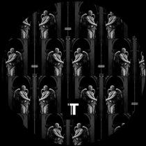 TAR03 cover art