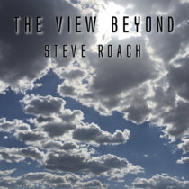 The View Beyond 74 min cover art