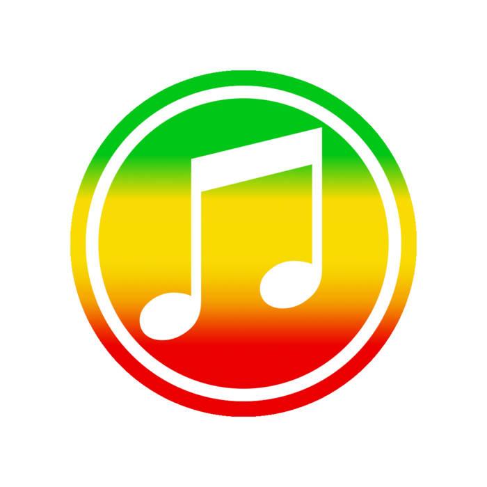 Crazy Raggae Dub Backing Track E Minor Daily Backing Tracks