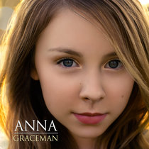 Anna Graceman cover art