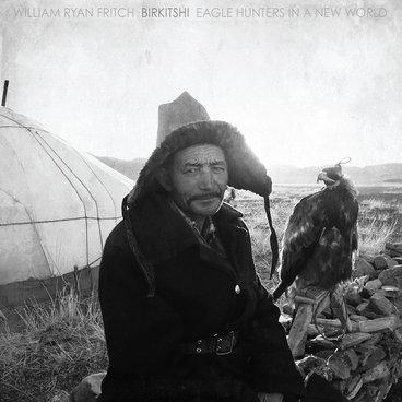 Birkitshi - Eagle Hunters In A New World main photo
