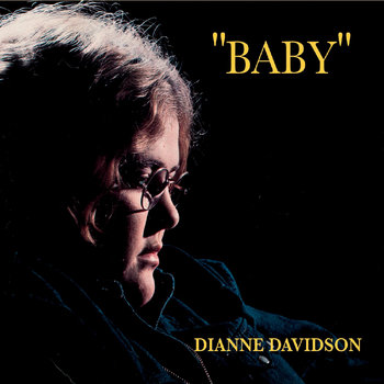 Baby by Dianne Davidson