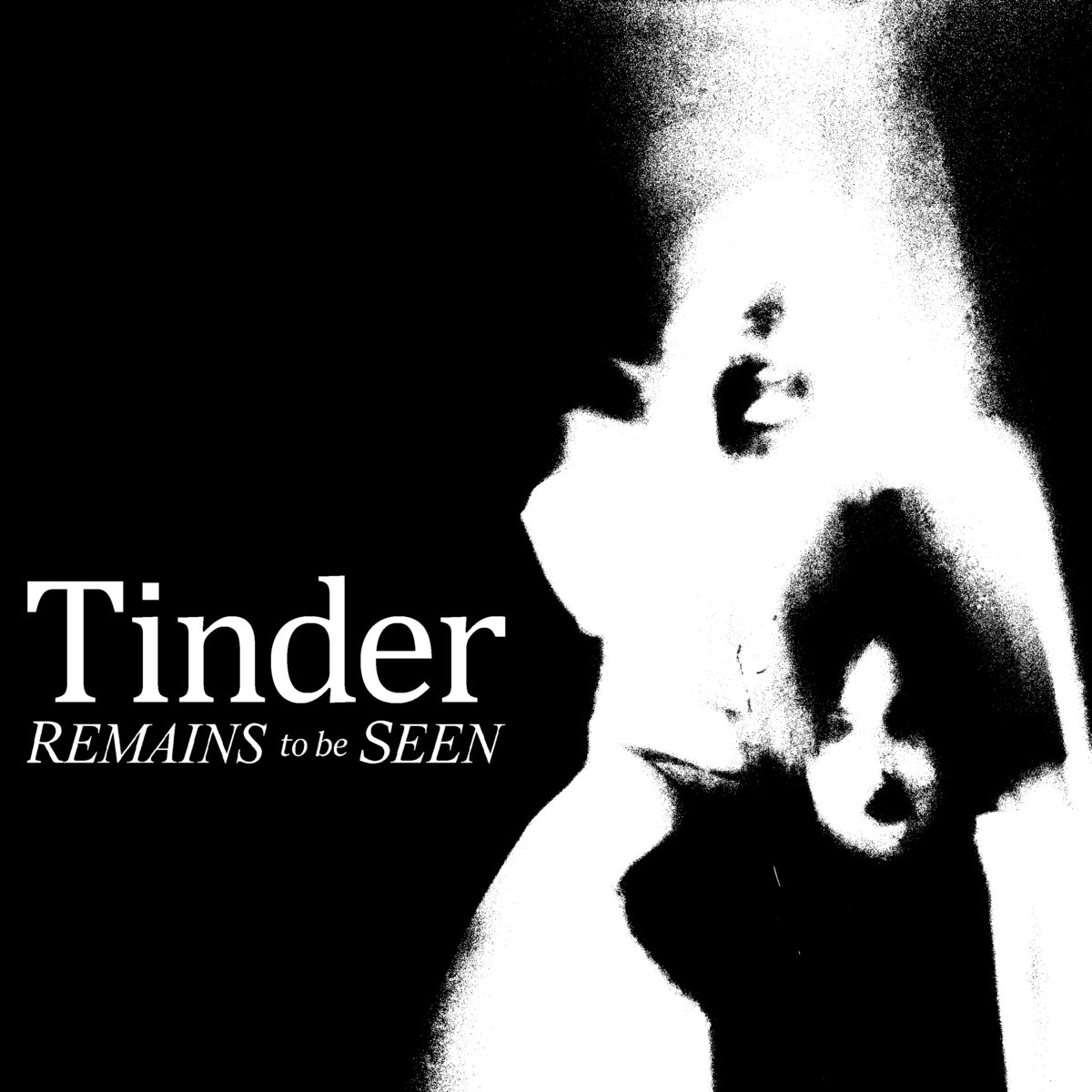 tinder seen