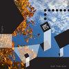 Fingers EP Cover Art