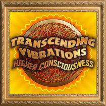 Higher Consciousness cover art