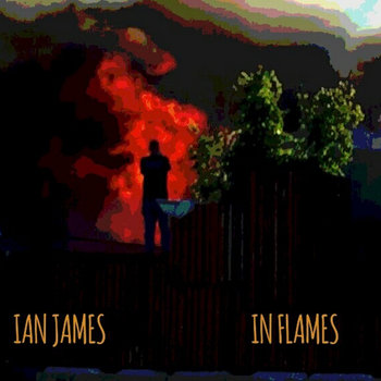 In Flames by Ian James Music
