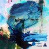 Osvit - Dream House (incl. Galvino, Andrey Djackonda Remixes)