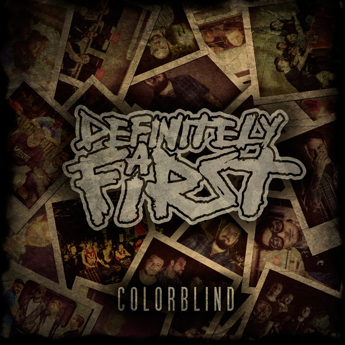 Colorblind Imminence Records