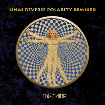 Reverse Polarity Remixed by Linas