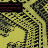 Alternate African Reality – Electronic, electroacoustic and experimental music from Africa and the diaspora Cover Art