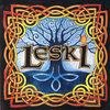 Leski Cover Art