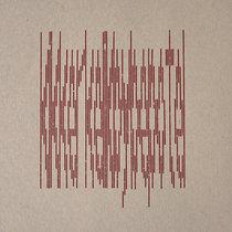 [VLEK14] - Bepotel - Kikkerkelik cover art