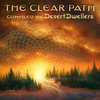 The Clear Path Cover Art