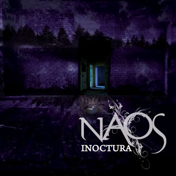 Inoctura by Naos