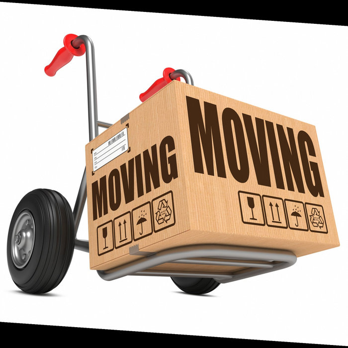 +1-855-789-2734 moving companies houston craigslist cars ...