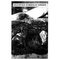 Inverted Symbolic Order cover art