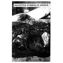 Inverted Symbolic Order cover art